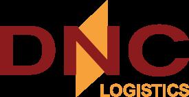 DNC Logistics